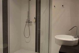 93722_006_Guestroom