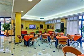 98289_006_Restaurant