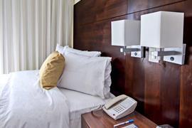 70193_003_Guestroom