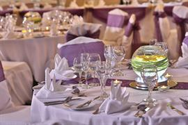 bolholt-country-park-hotel-wedding-events-16-83810