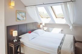 81021_004_Guestroom