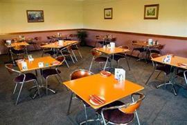 97236_006_Restaurant