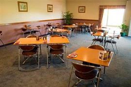 97236_007_Restaurant