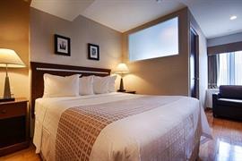 33133_007_Guestroom
