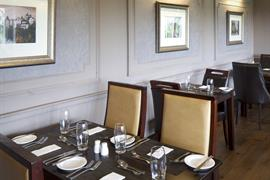 braid-hills-hotel-dining-36-83463