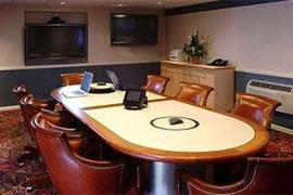 08004_007_Meetingroom