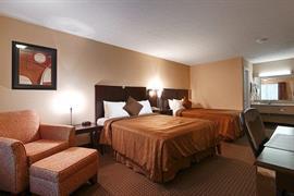 11101_007_Guestroom
