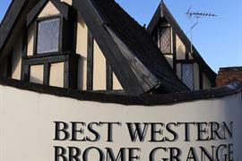 brome-grange-hotel-grounds-and-hotel-19-83967-OP