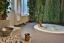 brome-grange-hotel-leisure-15-83967