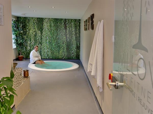 brome-grange-hotel-leisure-19-83967