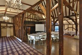 brome-grange-hotel-meeting-space-05-83967