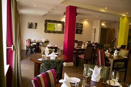 brome-grange-hotel-dining-21-83967