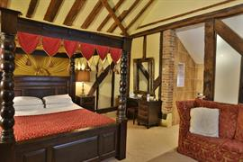brome-grange-hotel-bedrooms-21-83967