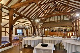 brome-grange-hotel-wedding-events-09-83967