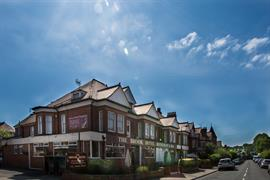 brook-hotel-felixstowe-grounds-and-hotel-02-83976