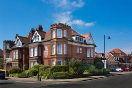 brook-hotel-felixstowe-grounds-and-hotel-06-83976