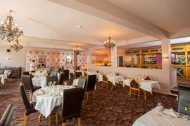 brook-hotel-felixstowe-dining-10-83976