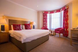 brook-hotel-felixstowe-bedrooms-01-83976