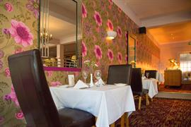 brook-hotel-felixstowe-dining-08-83976