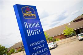 brook-hotel-grounds-and-hotel-50-83961