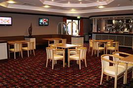 brook-hotel-leisure-01-83961