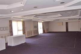 brook-hotel-meeting-space-01-83961