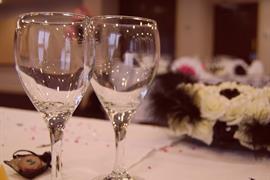 brook-hotel-wedding-events-01-83961