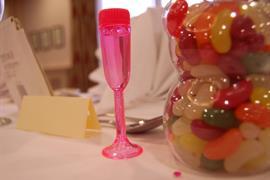 brook-hotel-wedding-events-02-83961