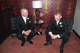 brook-hotel-wedding-events-03-83961
