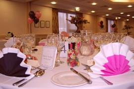 brook-hotel-wedding-events-04-83961