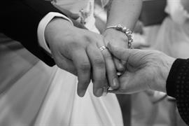 brook-hotel-wedding-events-05-83961