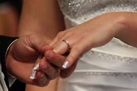brook-hotel-wedding-events-06-83961