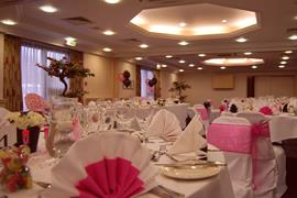 brook-hotel-wedding-events-07-83961