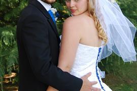 brook-hotel-wedding-events-08-83961-OP