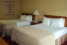 34093_004_Guestroom