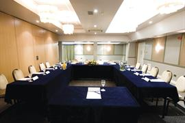 buchanan-arms-hotel-meeting-space-01-83534