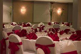 buchanan-arms-hotel-wedding-events-02-83534