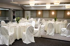 buchanan-arms-hotel-wedding-events-04-83534