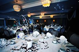 buchanan-arms-hotel-wedding-events-07-83534