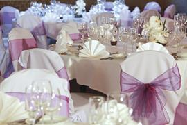 buchanan-arms-hotel-wedding-events-26-83534