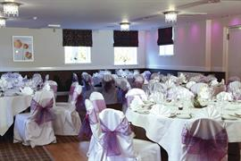 buchanan-arms-hotel-wedding-events-27-83534