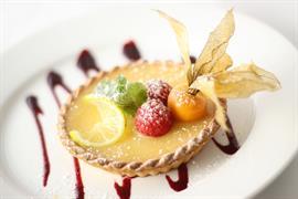buckingham-hotel-dining-03-83812