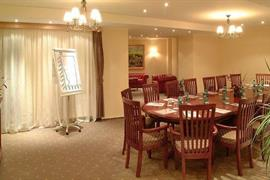 77552_005_Meetingroom