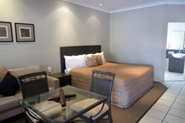 97321_007_Guestroom