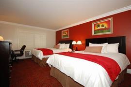 05694_007_Guestroom