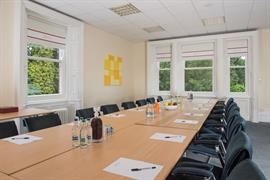 burn-hall-hotel-meeting-space-02-83979