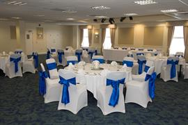 burn-hall-hotel-wedding-events-08-83979
