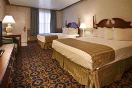 45001_006_Guestroom