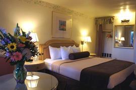 05646_004_Guestroom