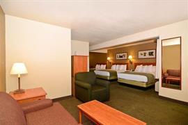 05617_007_Guestroom
